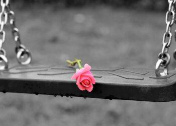 Nikah Muda, Bunga