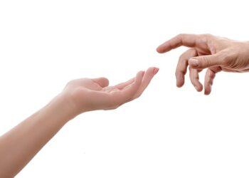 Tangan, Perempuan