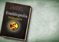 Mubapedia