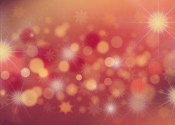 Natal dan Lebaran