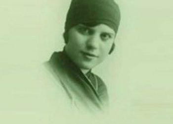 Nazirah Zainuddin