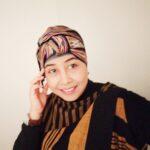 Ruby Kholifah