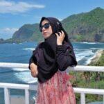 Wanda Roxanne Ratu Pricillia