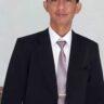 Munawir Amin