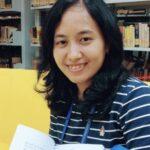 Rena Asyari