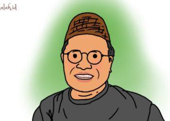 'Iddah