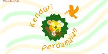 Kenduri Perdamaian