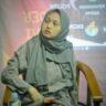 Nafidah Inarotul Huda