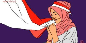Merah-Putih